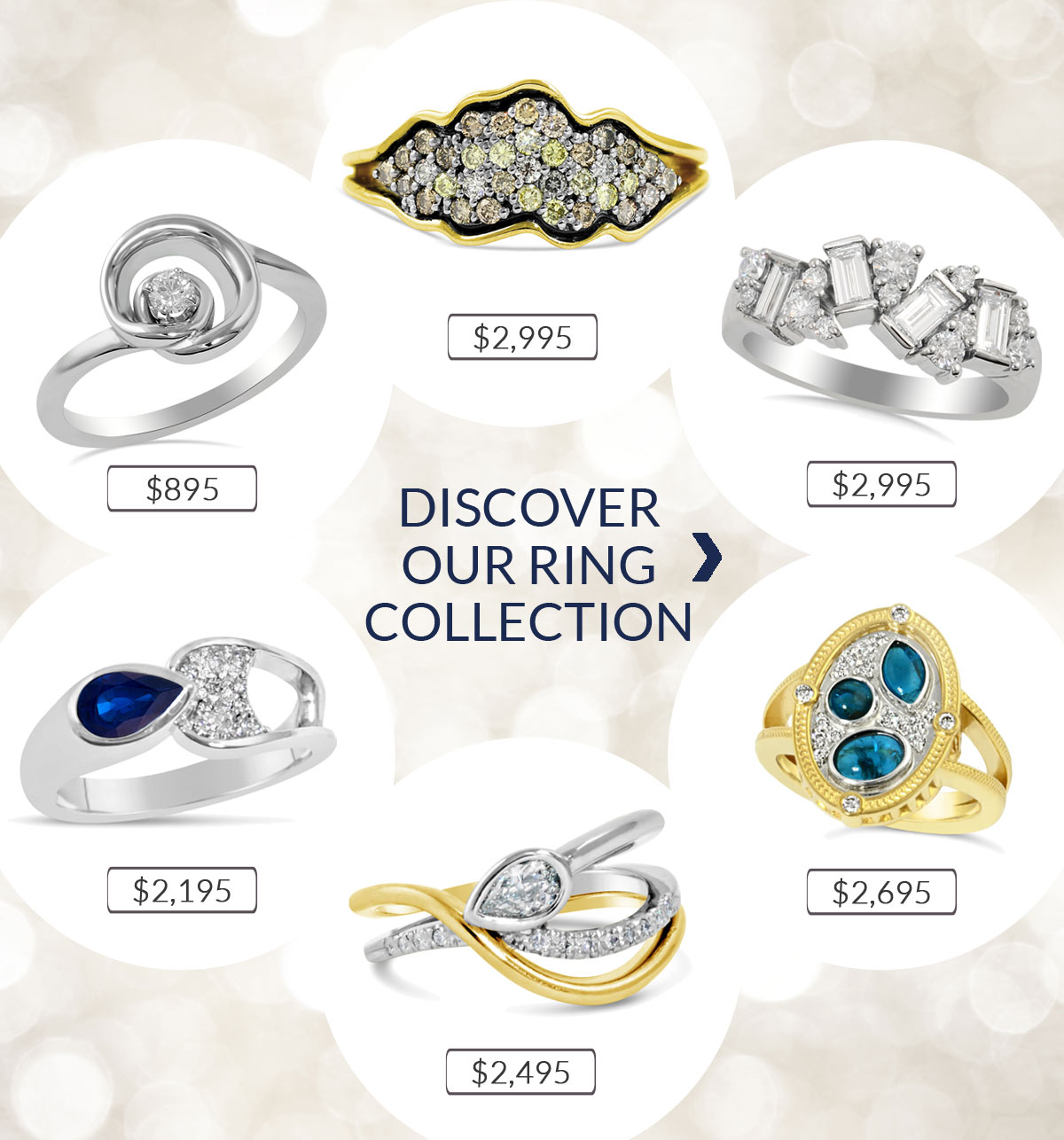 Mark-Michael-Ring-Collection.jpg