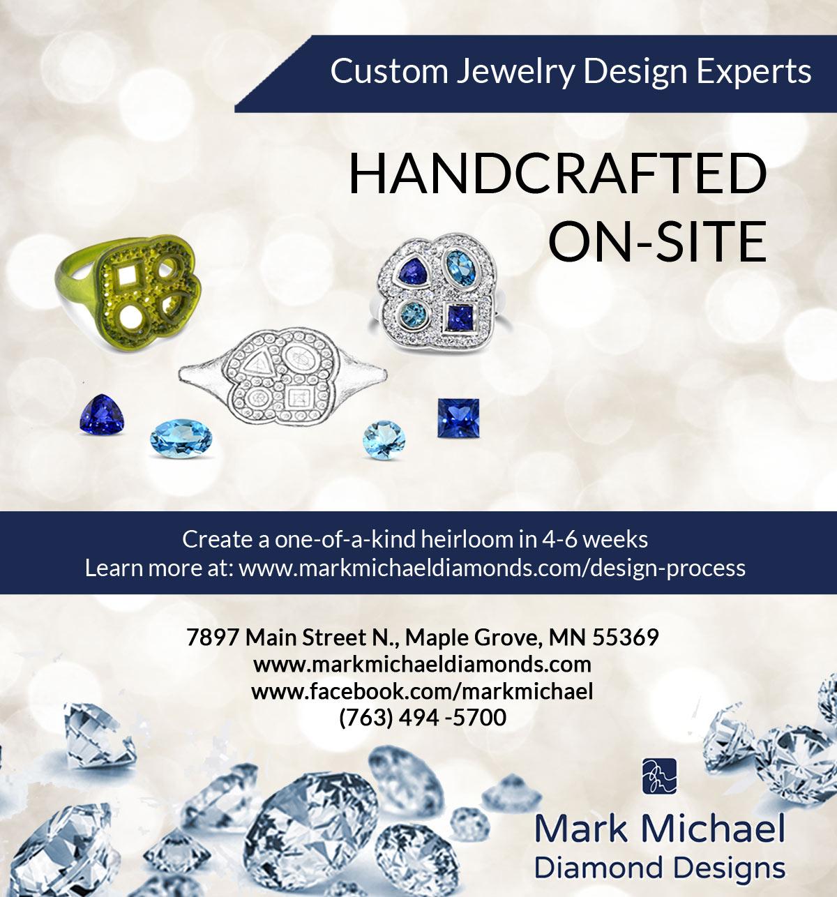 Mark-Michael-Diamond-Designs-Custom-Jewelry-Experts.jpg