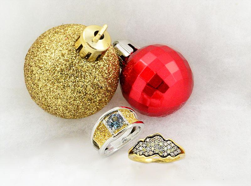 New-Holiday-Jewelry-Designs.jpg