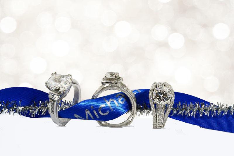 Sparkling-Engagement-Rings.jpg