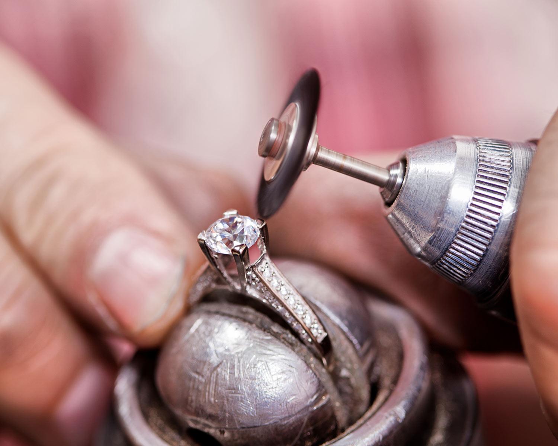 Mark-Michael-Diamond-Designs-Ring-Resizing-&-Repair.jpg