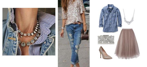 Denim-&-Diamonds-outfit-ideas.jpg