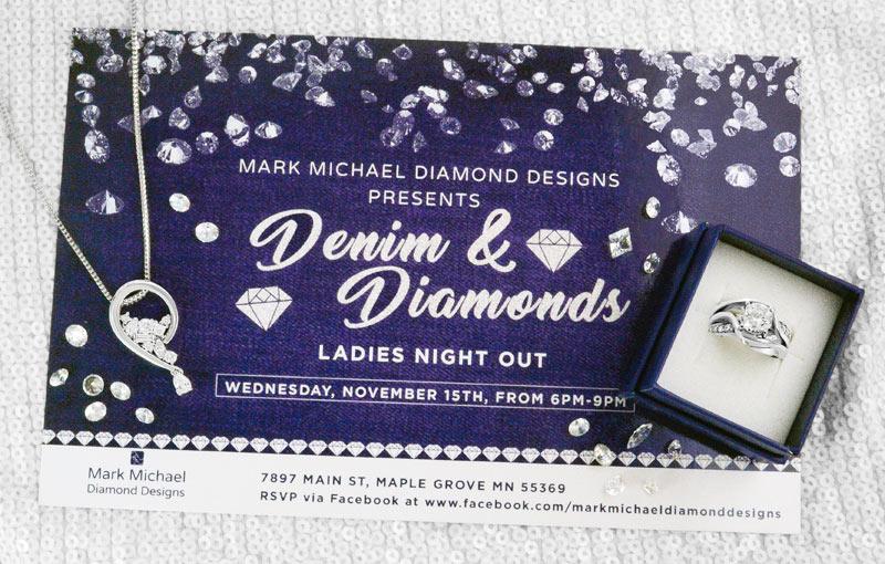 Join-us-for-Denim-&-Diamonds.jpg