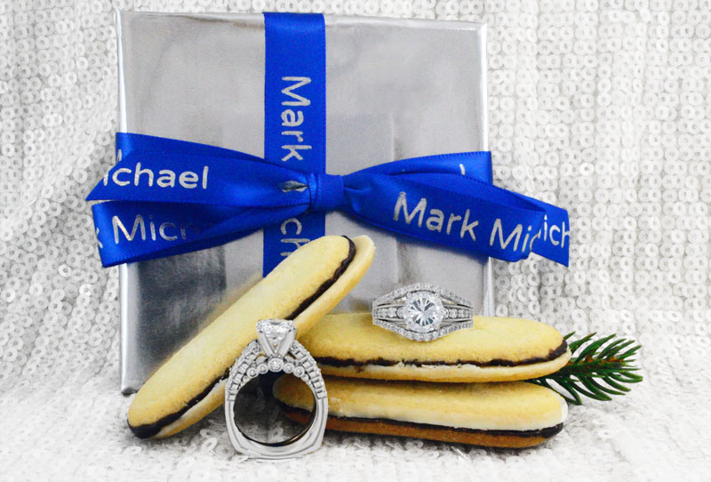 Sweet-Treats-Diamond-Engagement-Rings.jpg