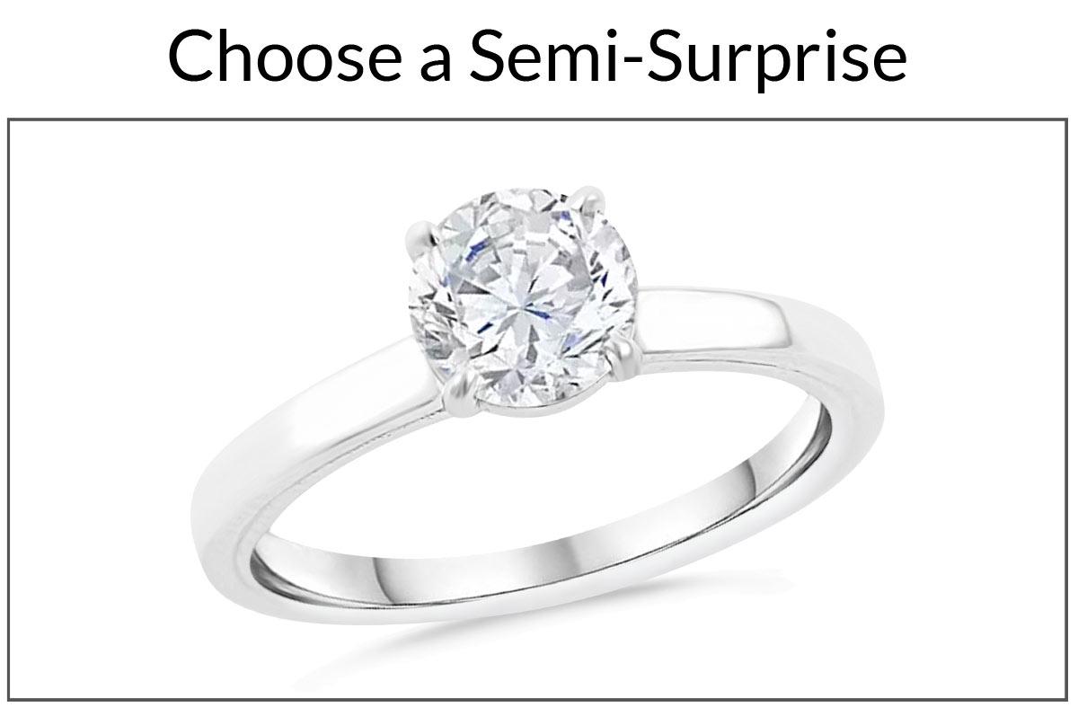 Choose-a-Semi-Surprise.jpg