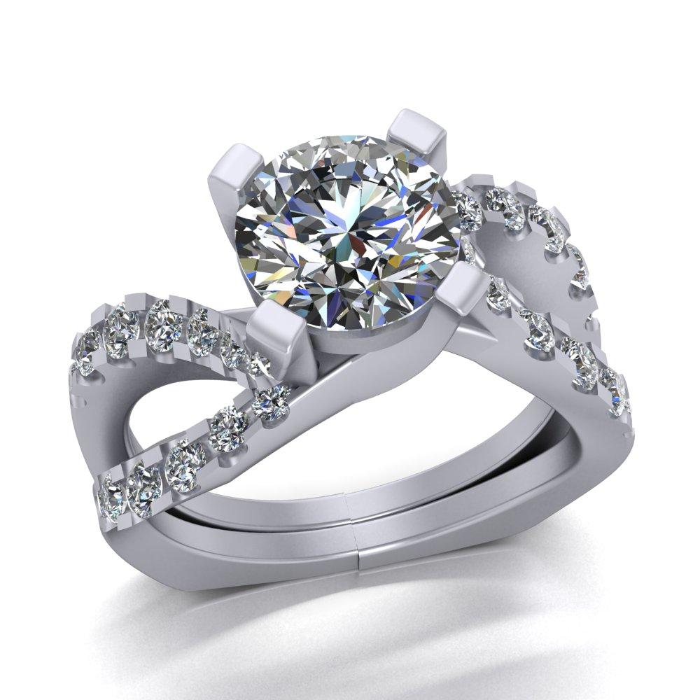 modern twist engagement ring.jpg