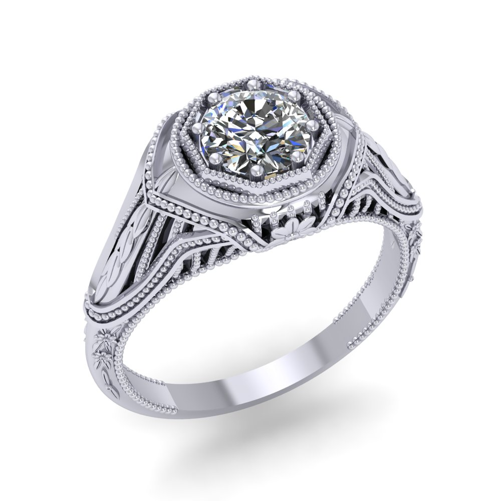 vintage engagement ring.jpg