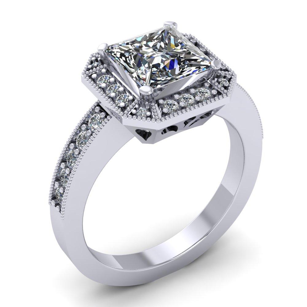vintage halo diamond engagement ring.jpg