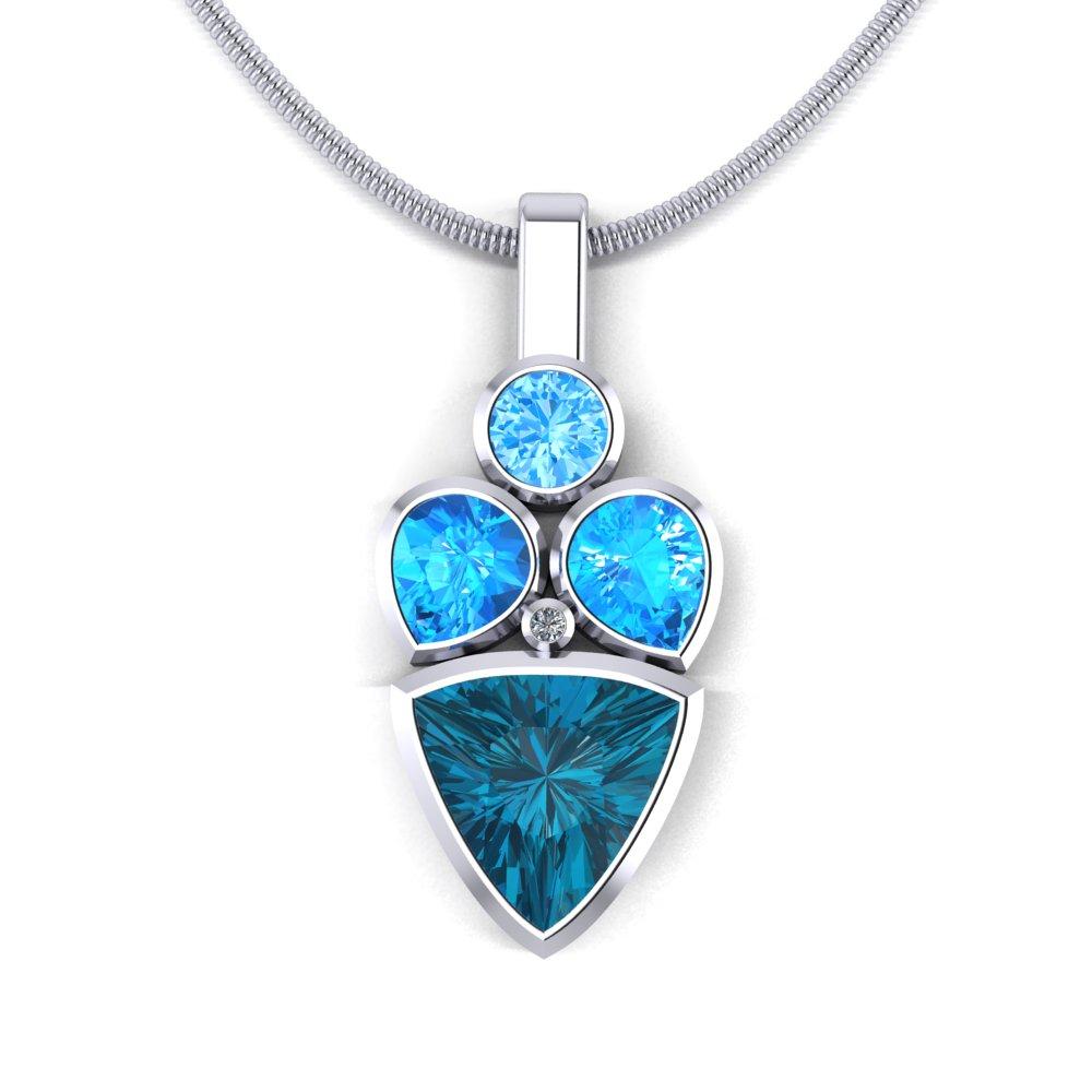unique pendant london blue topaz swiss blue topaz and sky blue topaz.jpg