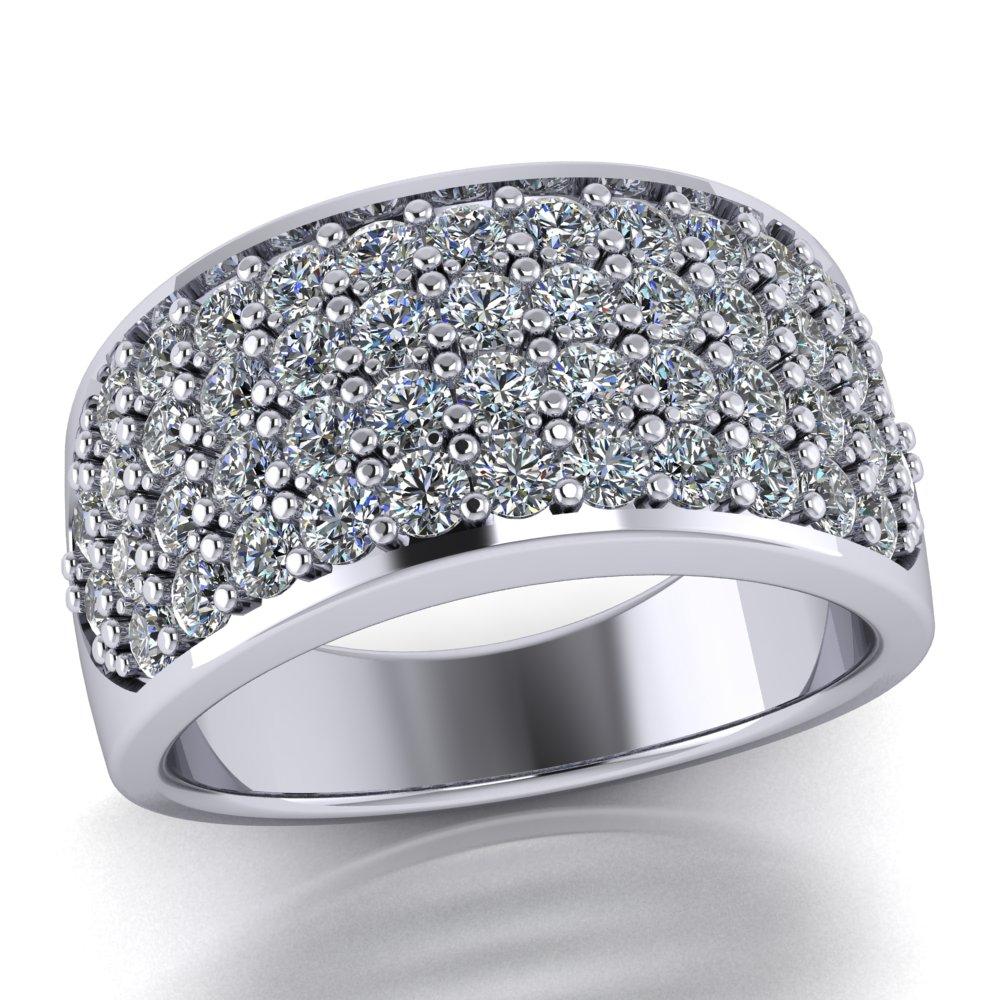 bold contemporary wide pave set diamond ring.jpg