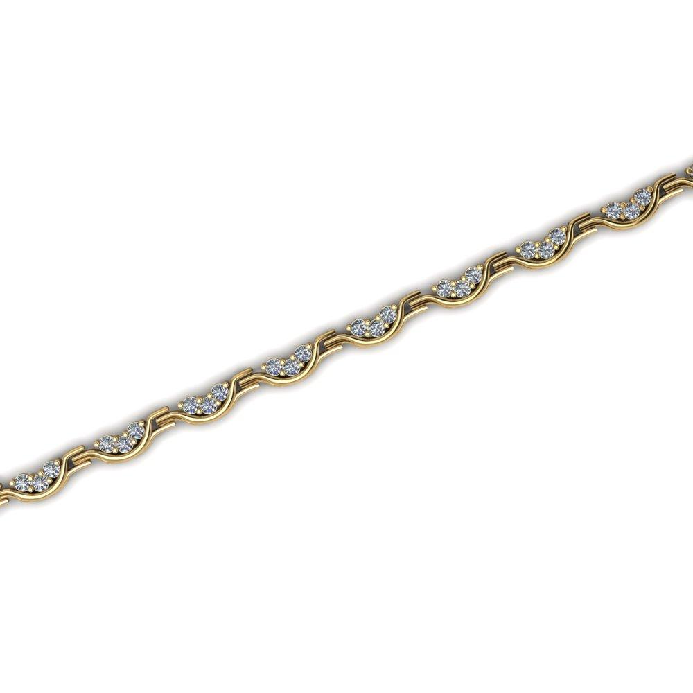 Unique link diamond bracelet.jpg