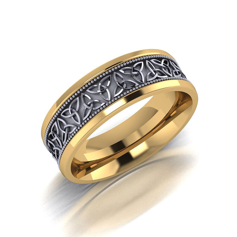 irish-knot-mans-ring-two-tone..jpg