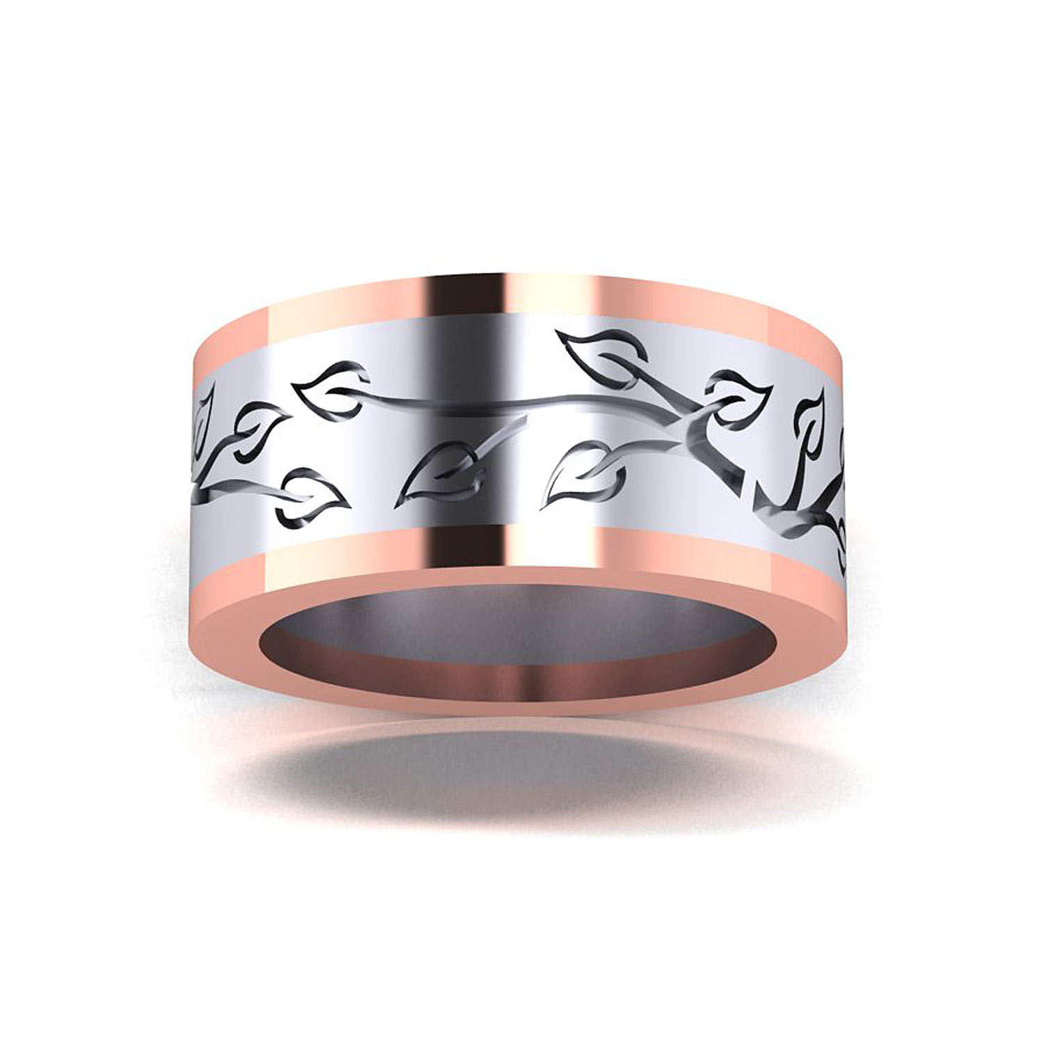 leaf-and-branch-nature-wedding-ring-two-tone-rose-and-white-gold,.jpg