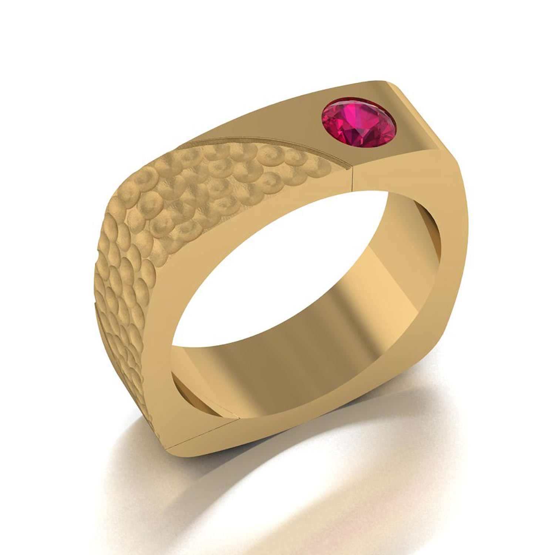 mans-ruby-ring-contemporary-squre-corner..jpg