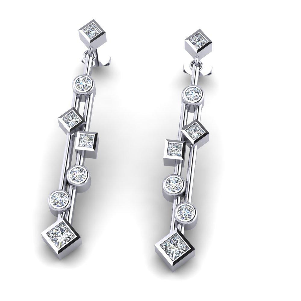 modern contemporary diamond earrings.jpg