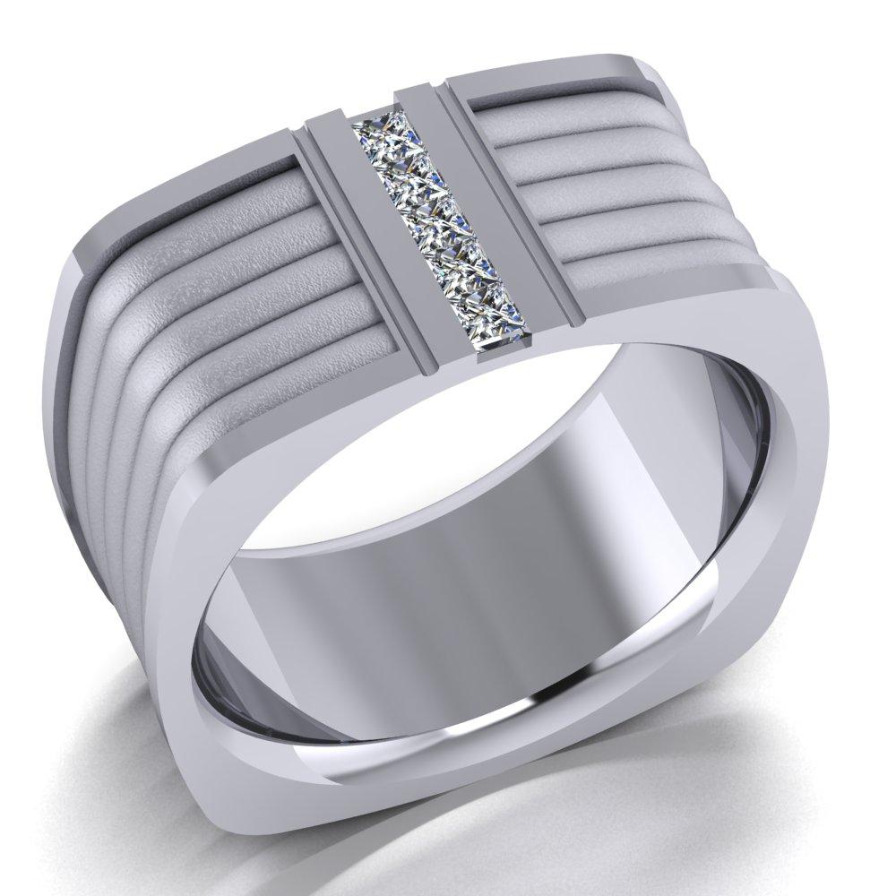 modern mans rins diamonds square corners.jpg
