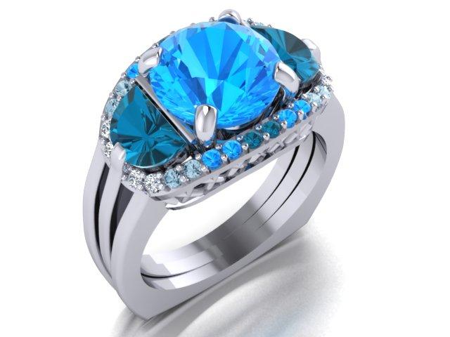 unique ring londontopaz swiss blue topaz sky blue topaz diamonds.jpg