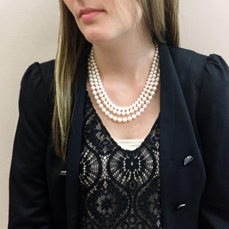 Three-Strand-Pearl-Necklace.jpg