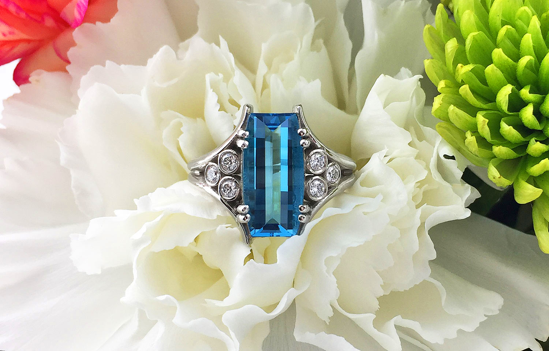 New-Blue-Topaz-and-Diamond-Ring.jpg
