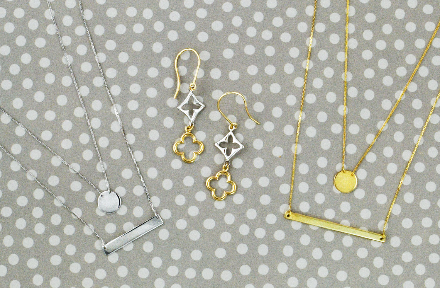 Treat-yourself-to-jewelry-starting-at-$145.jpg