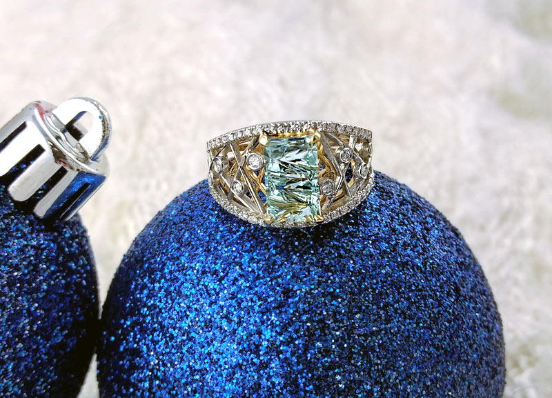 New-Jewelry-Arrivals---Christmas-2018.jpg