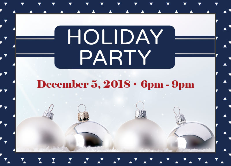 Join-us-for-a-Holiday-Party.jpg