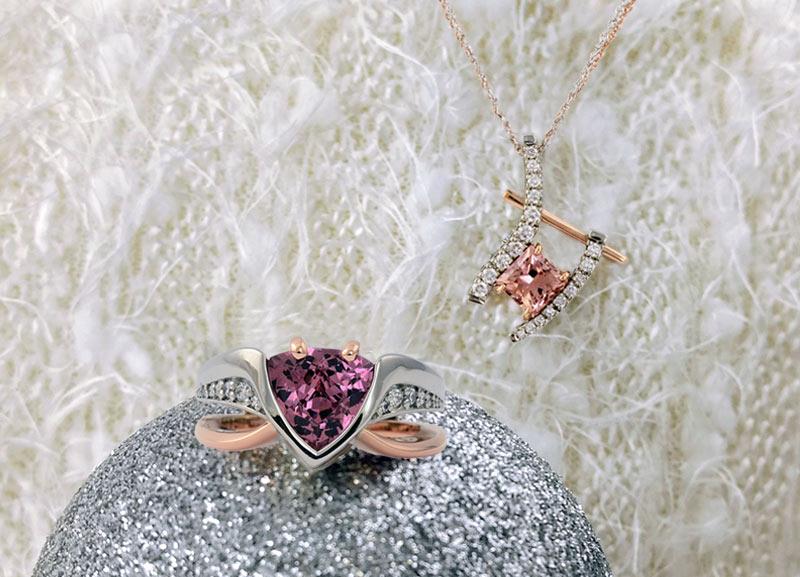 New-Lotus-Garnet-Jewelry.jpg