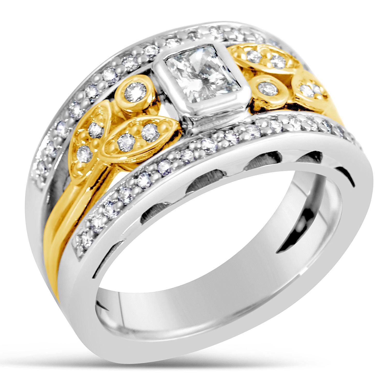 Mark-Michael-18k-yellow-and-white-gold-wide-diamond-ring.jpg