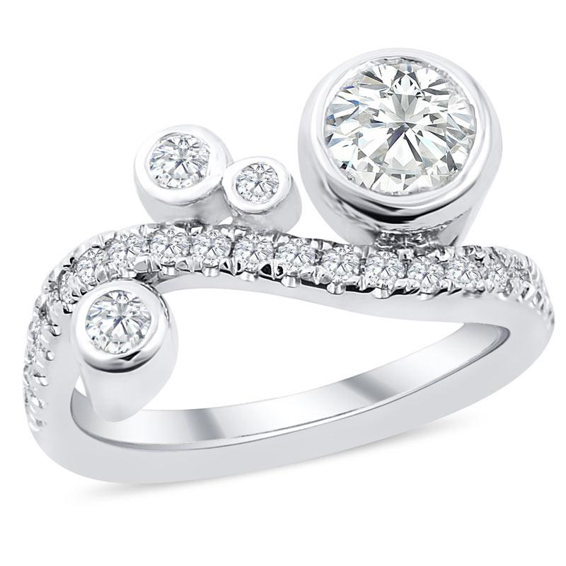 Mark-Michael-Round-Diamond-Ring-LR751.jpg