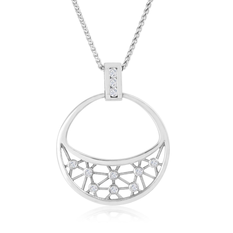 14k-White-Gold-Diamond-Web-Necklace-P0711.jpg