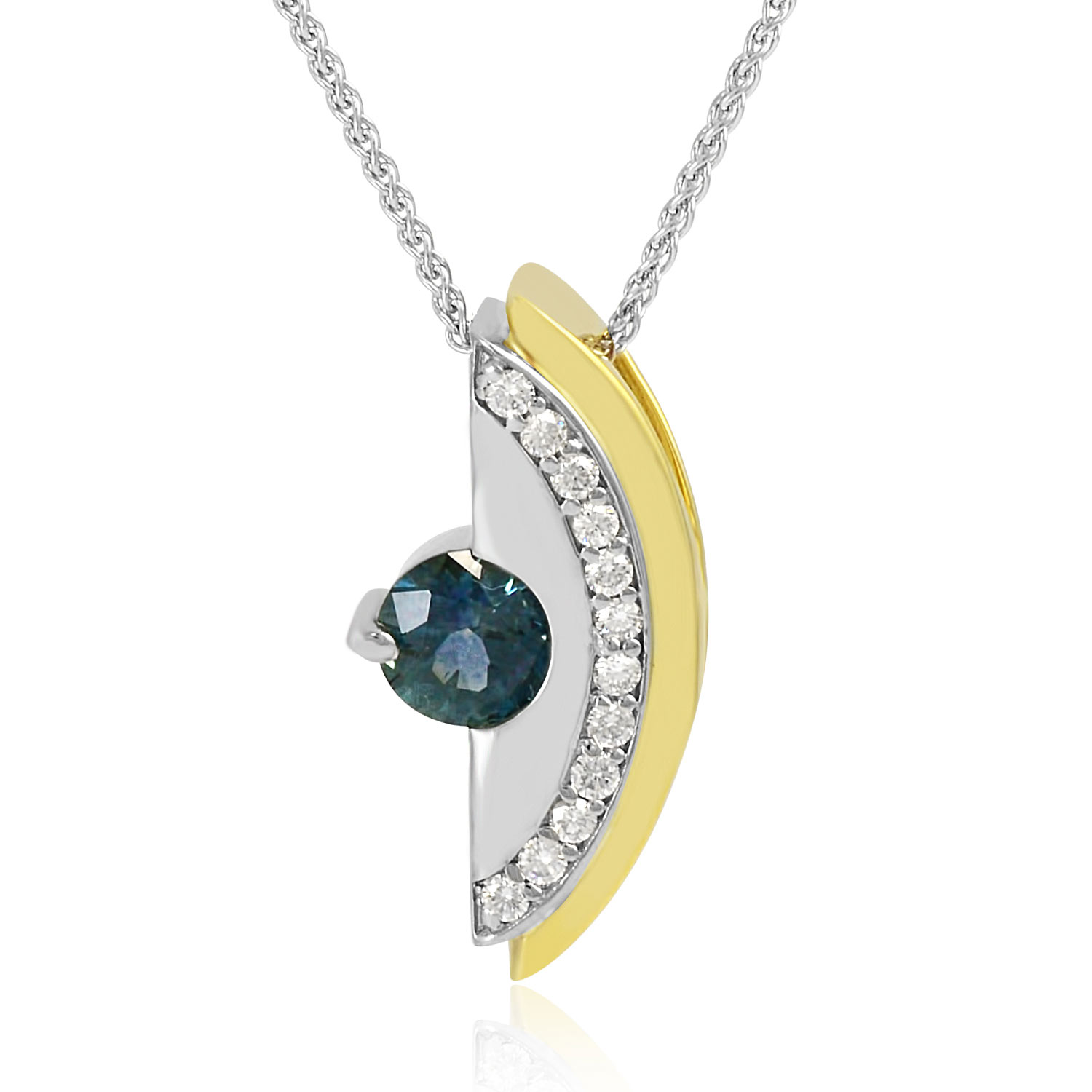 14KW&Y-Two-Tone-Montana-Sapphire-Necklace-P857.jpg