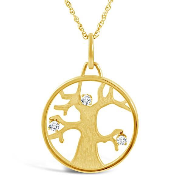 14K-Yellow-gold-&-diamond-tree-of-life-necklace.jpg