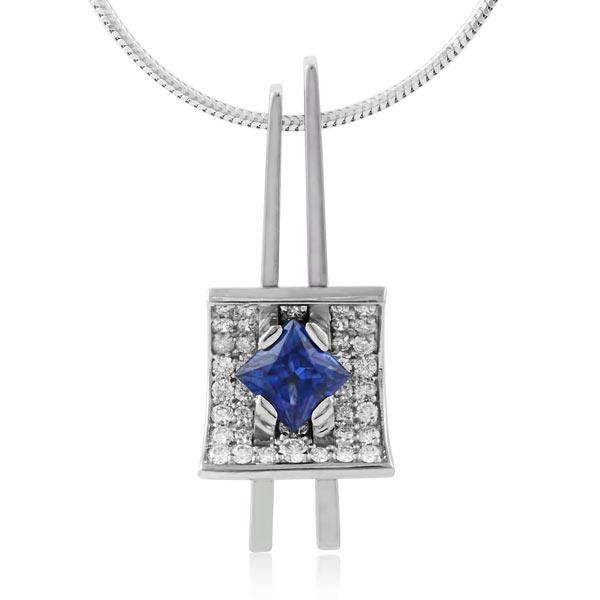 Mark-Michael-Blue-Sapphire-&-Diamond-Necklace.jpg