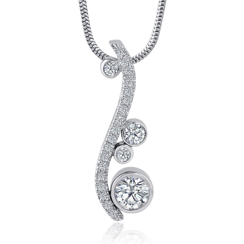 Mark-Michael-Diamond-Necklace-P852.jpg