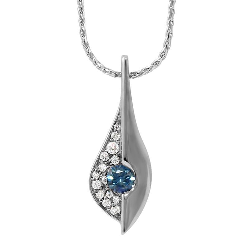 Mark-Michael-Montana-Sapphire-Necklace-P847.jpg