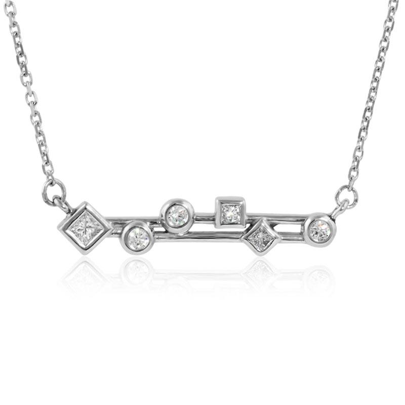 Mark-Michael-Multi-shape-diamond-bar-necklace.jpg