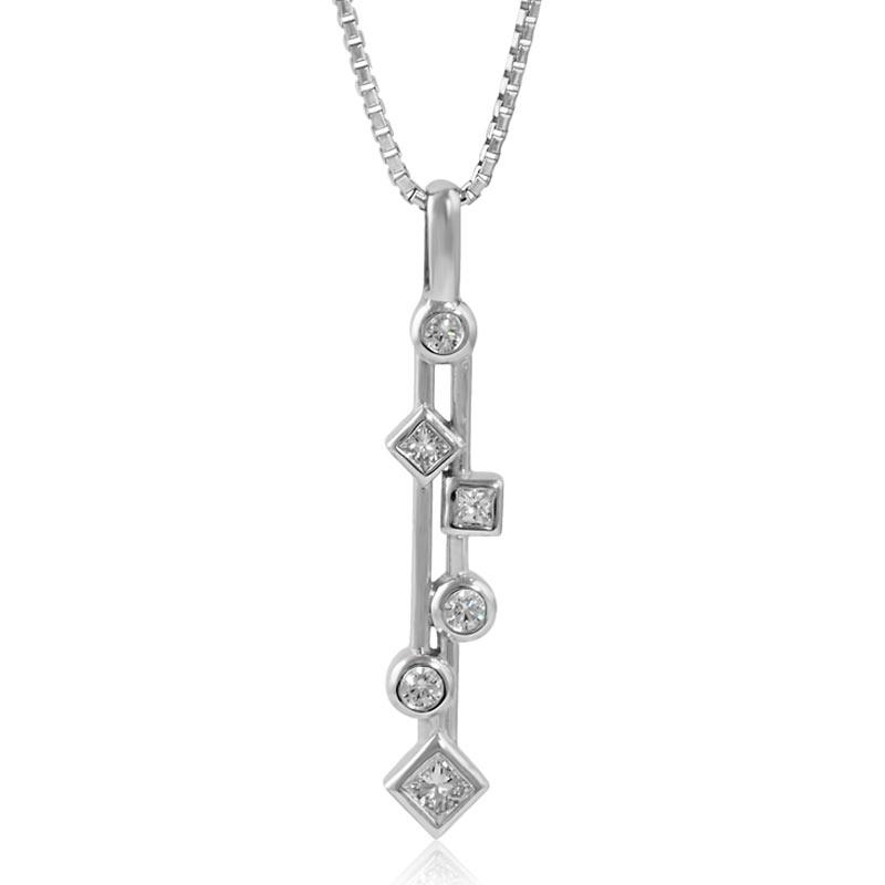 Mark-Michael-Multi-shape-diamond-necklace.jpg