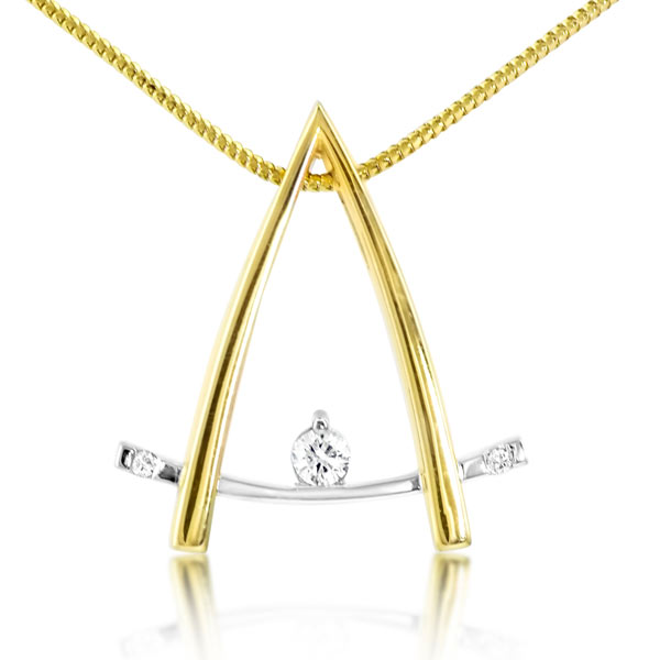 Mark-Michael-14KTT-Diamond-Necklace.jpg
