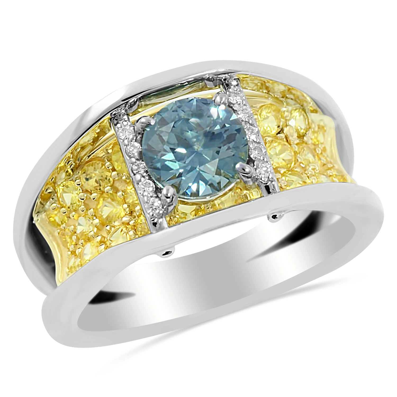 Two-Tone-Montanta-Sapphire-&-Yellow-Sapphire-Ring.jpg