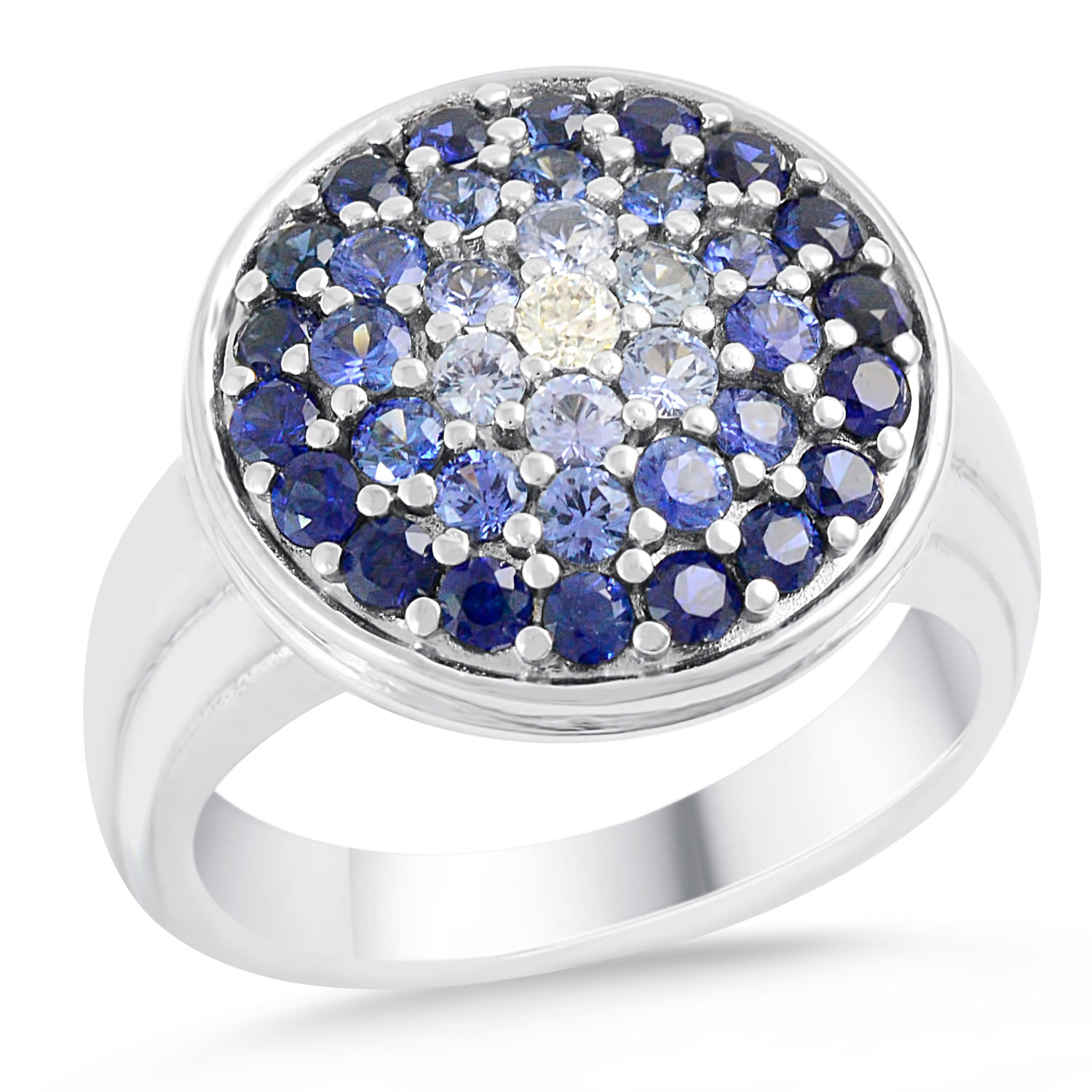 Ombre-Blue-Sapphire-Ring.jpg