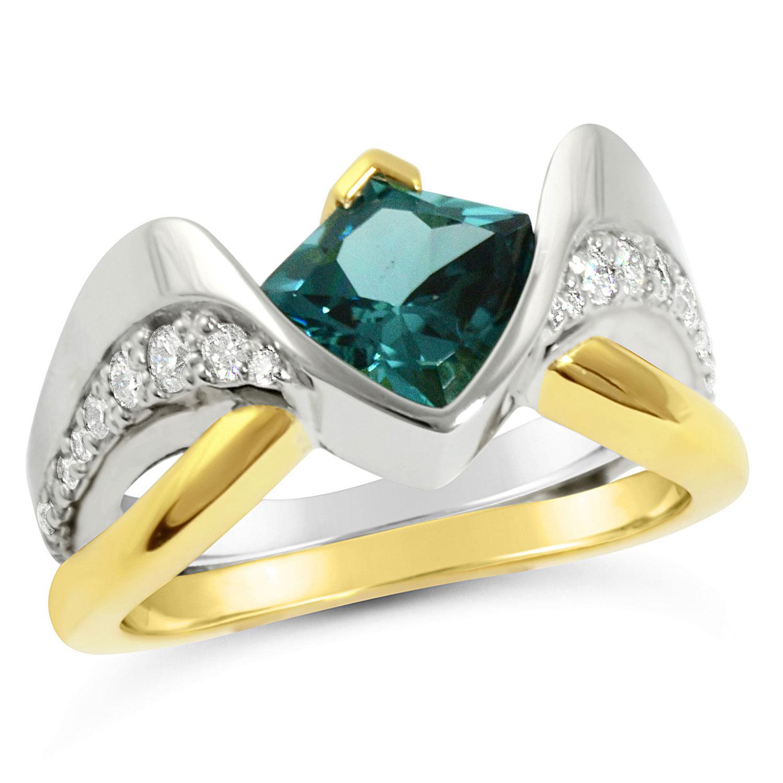 Two-Tone-Neon-Tourmaline-&-Diamond-Ring.jpg