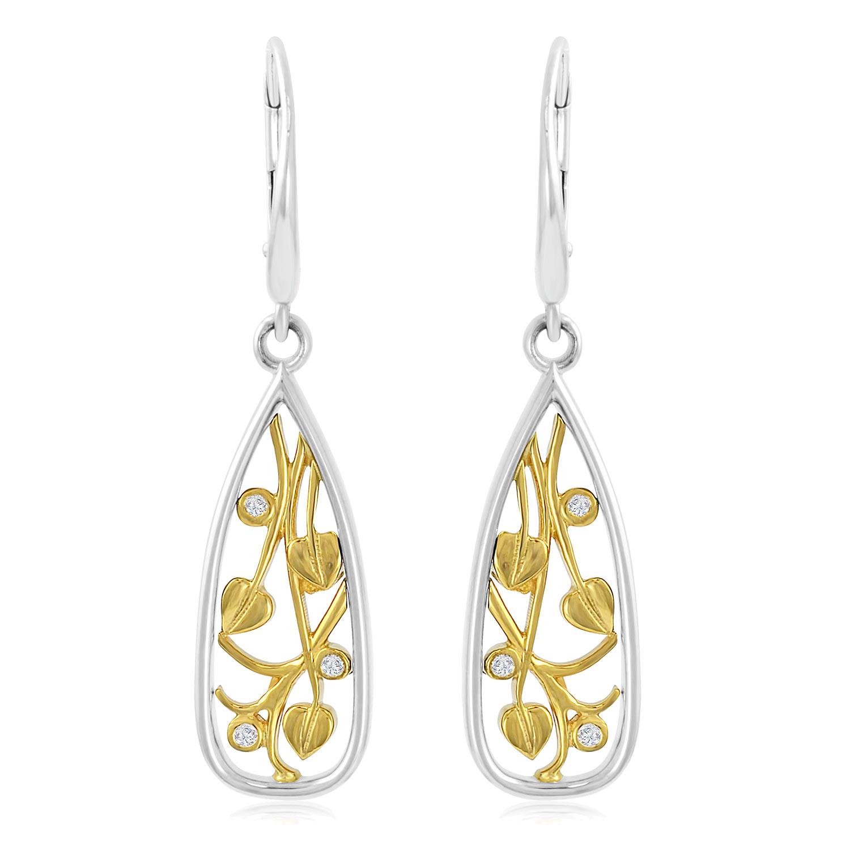 14k-Two-Tone-Diamond-Leaf-and-Vine-Earrings.jpg