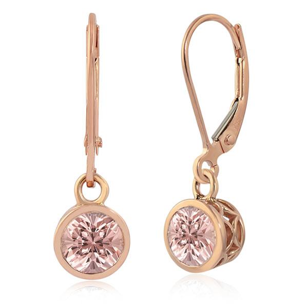 Mark-Michael-Rose-Gold-Morganite-Earrings.jpg