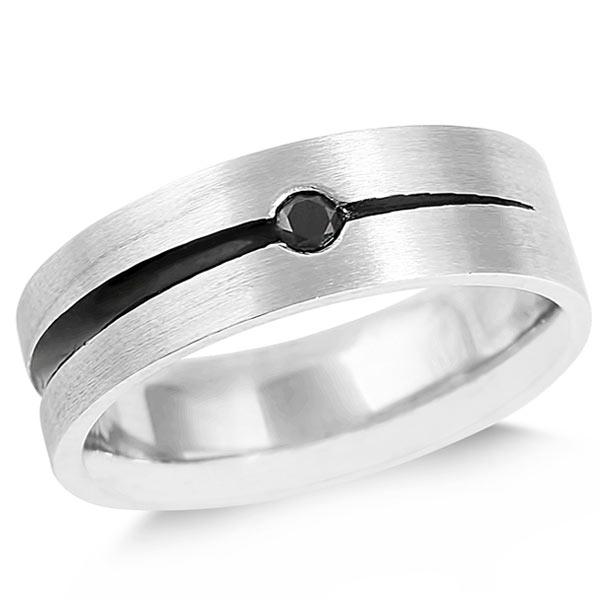 Black-diamond-ring.jpg