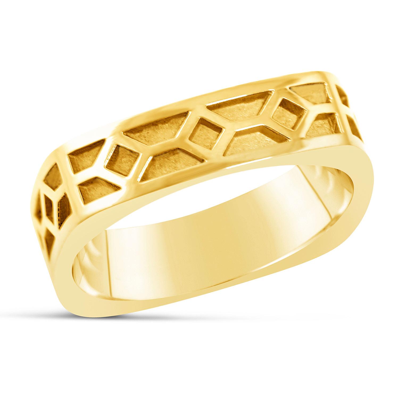 Yellow-Gold-Geometric-Men's-Wedding-Band.jpg