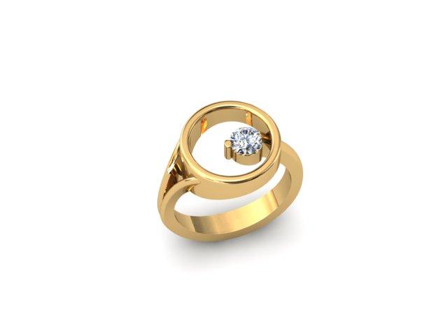 Retail 2019 circle ring 2-2.jpg