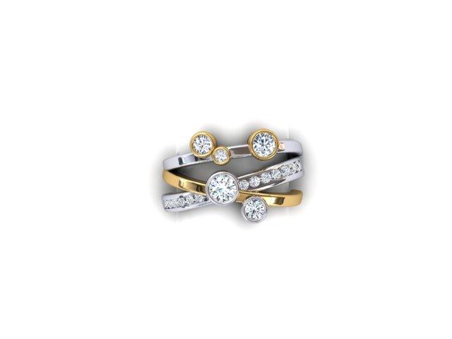 Amy Dienslake Multi Bezel Ring Render 1-1.jpg