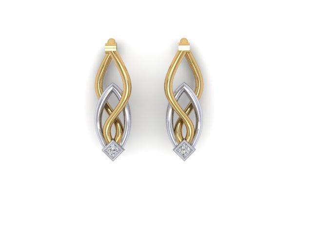 retail earrings 2017 1-1.jpg