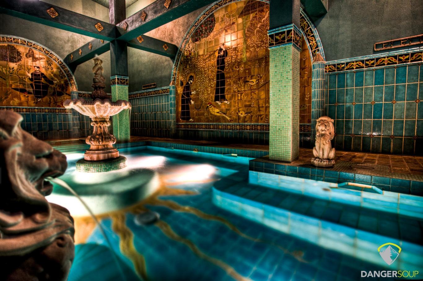 Turkish+Bath.jpg