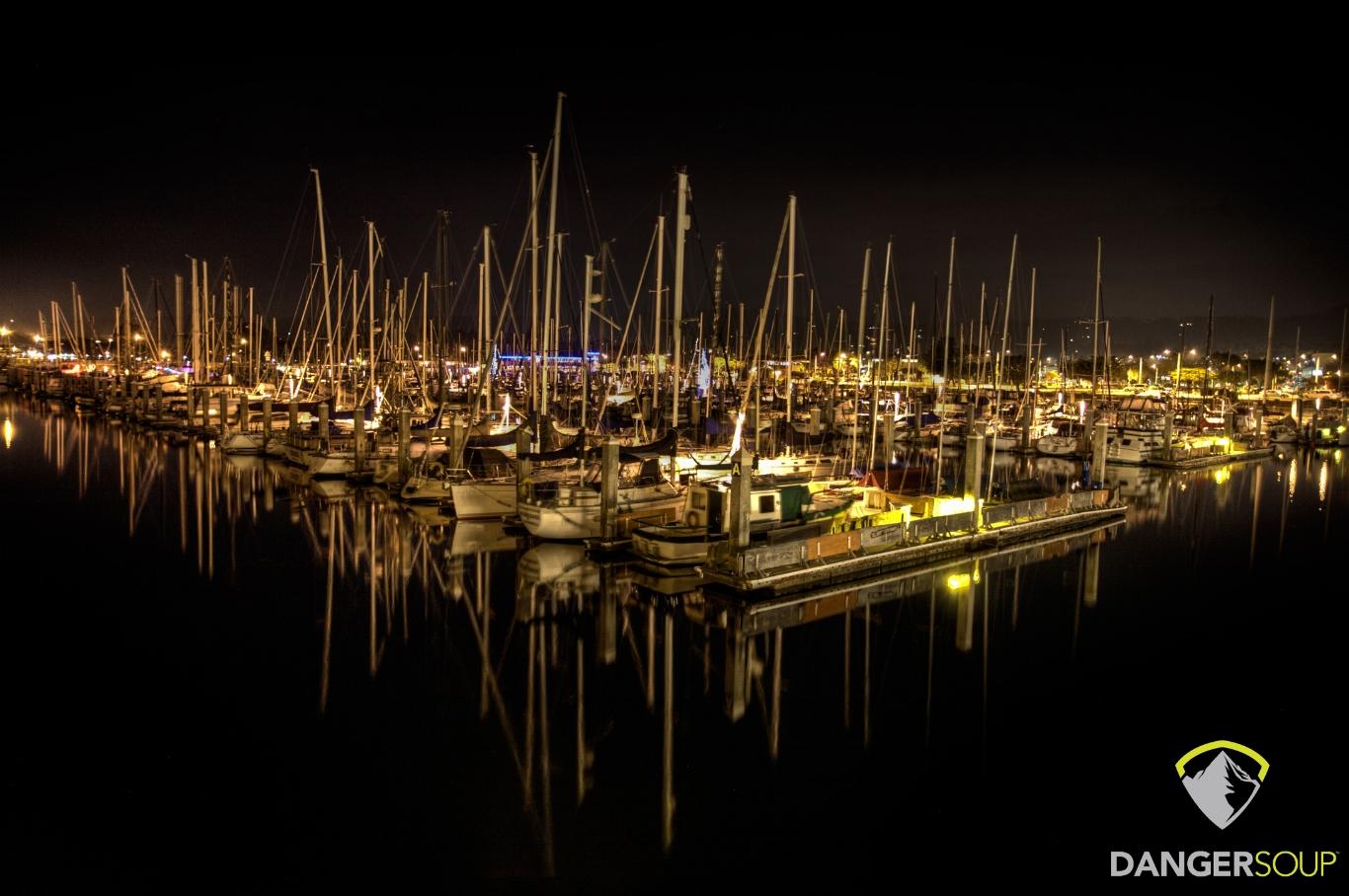 Monterey_Bay_Night (1).jpg